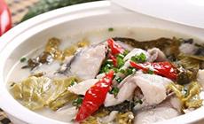 虾吃虾涮(建国路店)