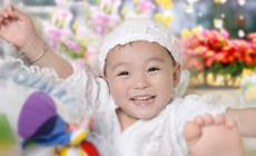 天使乐园儿童摄影(长乐店)
