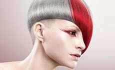 构思造型美发沙龙