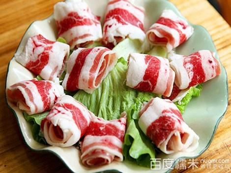 御品轩石锅鱼(东门广场店)