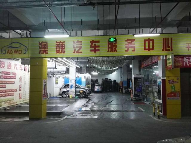 京客隆(劲松店)