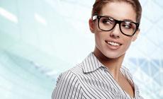 宝岛眼镜(白龙桥店)