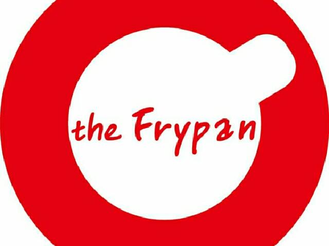 韩国The Frypan炸鸡&啤酒(太平桥百盛店)