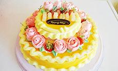 爱神蛋糕(湖州路店)