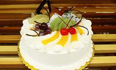 idea cake爱迪客(明湖西路店)
