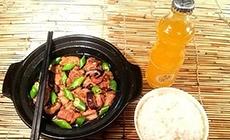 风临坊黄焖鸡米饭(清风街店)