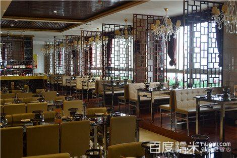 避风塘自助单人晚餐团购北京避风塘海鲜自助餐厅