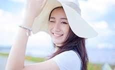 盛夏光年婚纱摄影