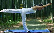 伽玥国际瑜伽俱乐部