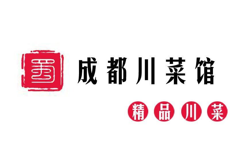 logo logo 标志 设计 矢量 矢量图 素材 图标 825_500图片