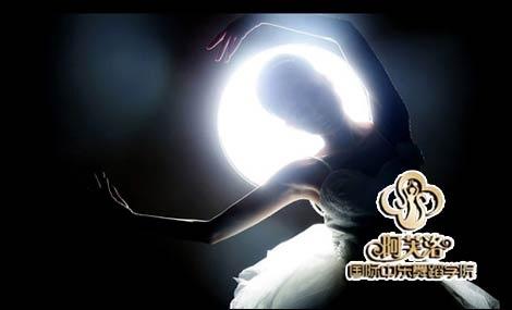 阿芙洛国际中东舞蹈学院
