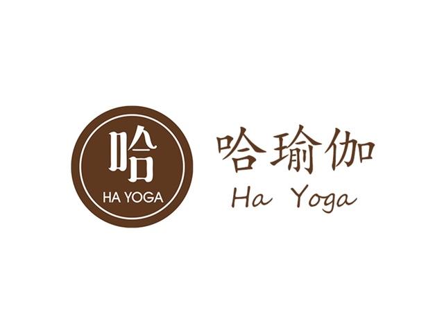 哈瑜伽(顺义石门店)