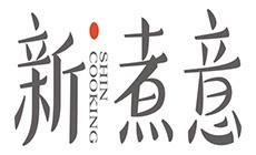 新煮意(塘沽河北路店)