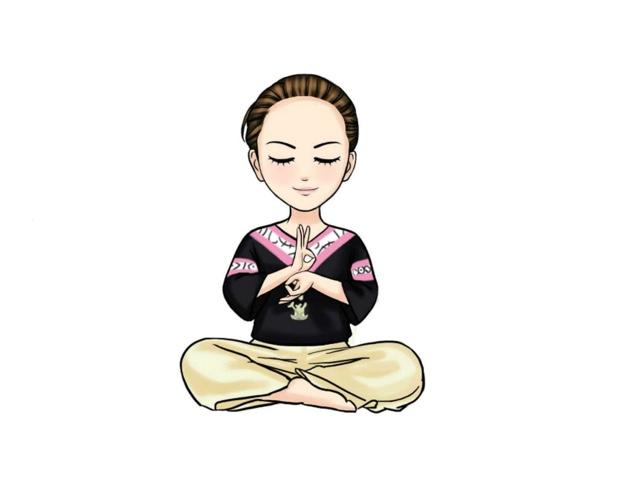 衡衍瑜伽(厦大店)
