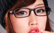 精益眼镜(垦利店)