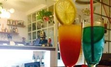 珞葵Bar