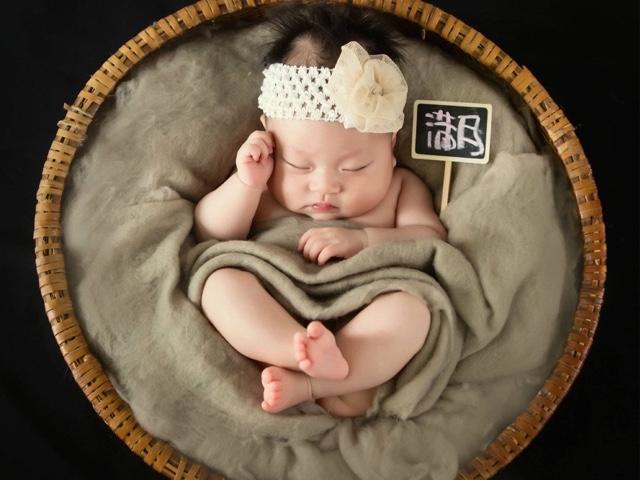 贝拉天使宝贝儿童摄影(七宝店)