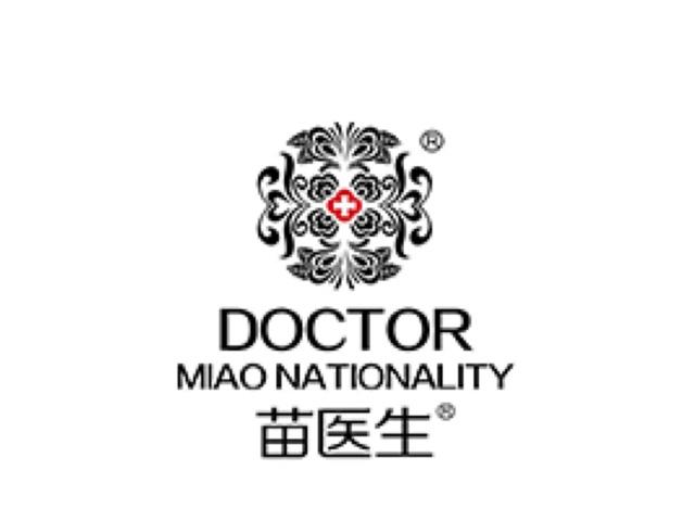 苗医生专业祛痘(象山北路店)