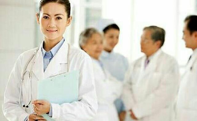 赤峰现代妇产医院