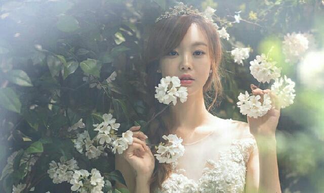 韩国Sam婚纱摄影(北京总店)