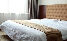 速8酒店(华清池店)