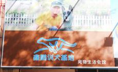 鑫鹏宠物生活馆