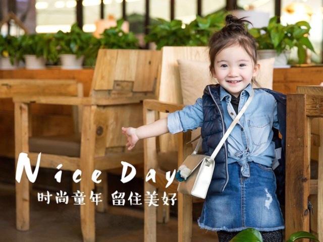 格林童画中韩孕婴Baby摄影(华南摩尔店)
