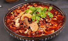 蜀馔玉碳烤全鱼