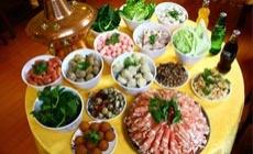老街口老北京涮羊肉(总店)