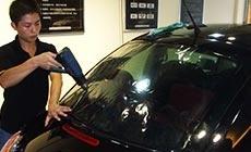 新悦汽车销售服务