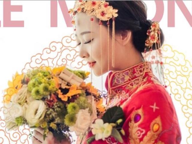 非凡集团婚纱摄影