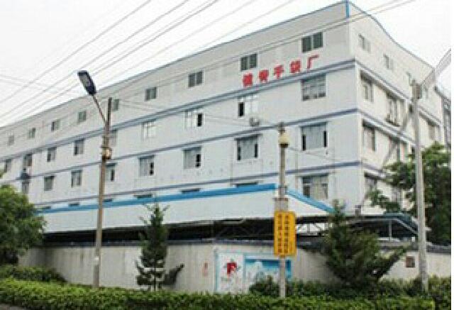 武汉博闻永盛卫生间隔断加工厂