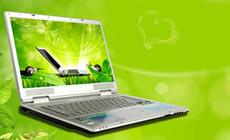 Acer服务站方正服务站