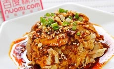 辣食尚香锅2人餐