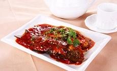 黑龙江菜面馆