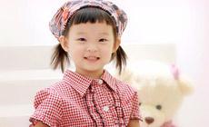 阁楼娃娃儿童摄影(北随塘河路店)
