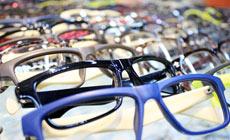 孔德村眼镜店