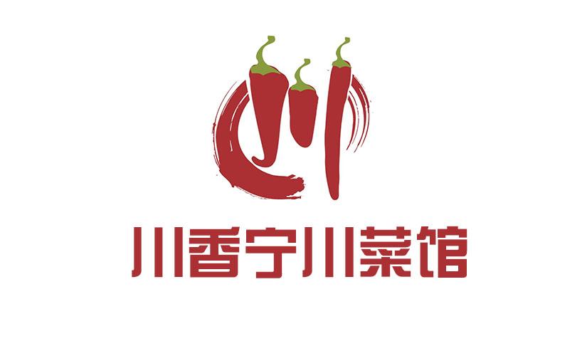 【川香宁川菜馆团购】_川香宁川菜馆_百度糯米