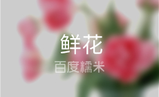 The One花艺生活馆
