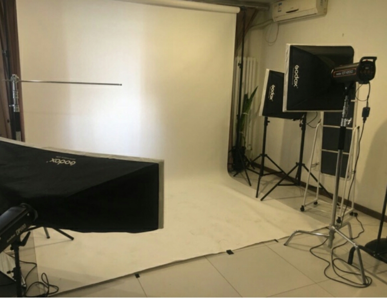 syoung studio