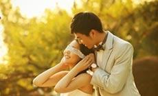 卡菲尔婚纱摄影
