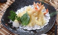 富冈拉面单人套餐