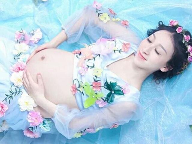北京北京婚纱摄影(刘家窑店)