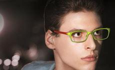 英伦眼镜(良乡店)