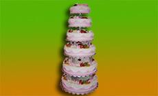 尚品蛋糕坊