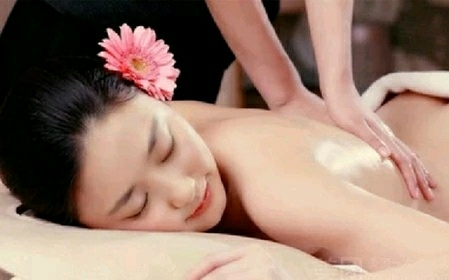 美妍美妆皮肤管理中心(金城时代广场店)