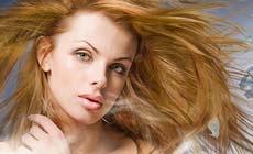 魅力风采美容美发中心