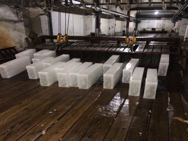 北京制冰厂