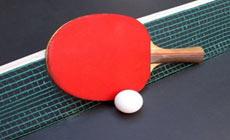 苗苗乒乓球训练基地
