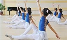 博然舞蹈艺术中心